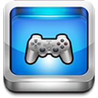 Arcade sky android app icon
