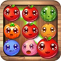 Fruit Line android app icon
