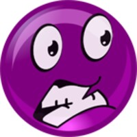 Pinky Ball 5 android app icon
