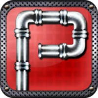 Pipes Plumber android app icon
