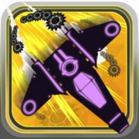 JamesBomb android app icon