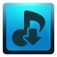 Fast Music Mp3 Download icon