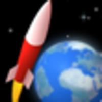 OpenRocket icon
