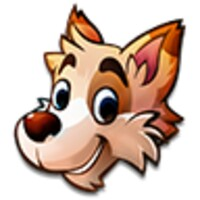 Lovely Pets android app icon