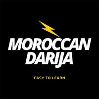 Moroccan Darija