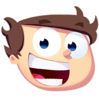 Juanito Arcade Mayhem android app icon