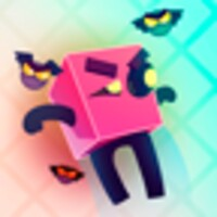 Tiny Bouncer android app icon