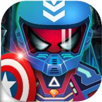 CSZ android app icon
