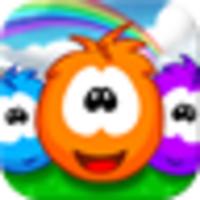 Sneezies android app icon