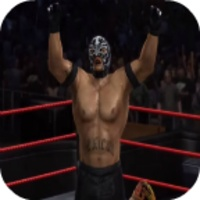 WrestlingSRA android app icon