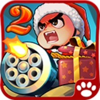 Little Commander 2 android app icon