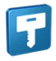 Best Free Keylogger icon