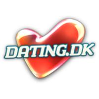 Dk login dating Mature dating