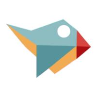 Escape Bird! (Arcade Game) android app icon