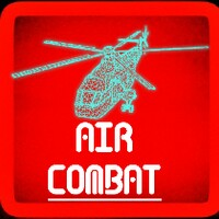 Air Combat android app icon