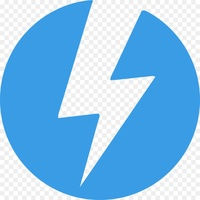 Daemon Tools Lite 10.14.0.1747 for Windows - Download