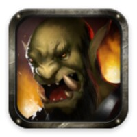 Age of Thrones Free android app icon