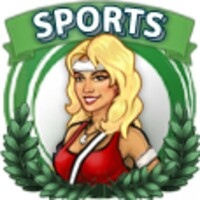 My Country: Sports Edition android app icon