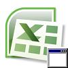 Baixar Complete Excel Names Windows
