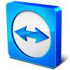 Descargar TeamViewer Mac
