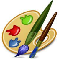 Yasisoft Image Editor icon