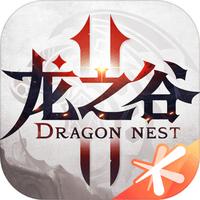 Dragon Nest 2 icon