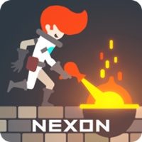 Lode Runner 1 android app icon