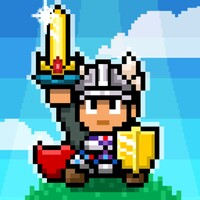Dash Quest android app icon