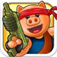 Hambo android app icon