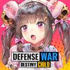 Download Destiny Child: Defense War Android