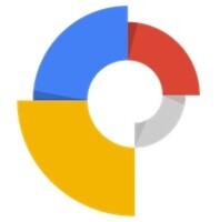 Google Web Designer icon