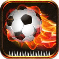 Sky Soccer android app icon
