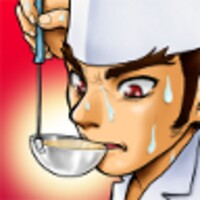 My Great Restraurant android app icon