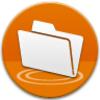 ダウンロード Yahoo!ファイルマネージャー Android