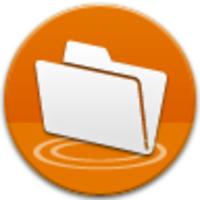 Yahoo!ファイルマネージャー icon
