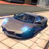 Download Extreme Car Driving Simulator (GameLoop) Windows