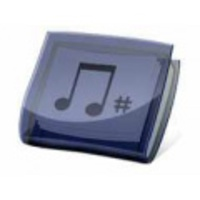 Sound Normalizer icon