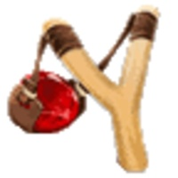 Slingy android app icon