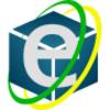 Download FreeNFe - Emissor Gratuito de Nota Fiscal Eletrôni Windows