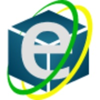 FreeNFe - Emissor Gratuito de Nota Fiscal Eletrôni icon