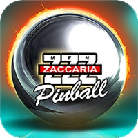 Zaccaria android app icon
