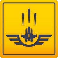 Sky Force 2014 android app icon