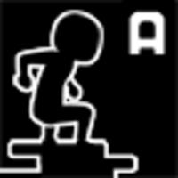NoruhitoA android app icon