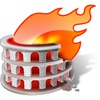 Download Nero Burning Rom Windows