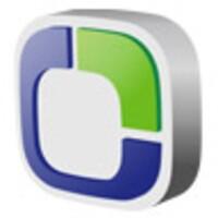 Nokia PC Suite icon