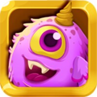 Monster Land android app icon