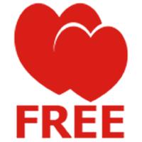 site- ul de dating in jurul casei Femeie intalnire pentru casatorie