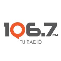 106.7 Tú Radio