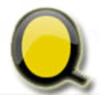 Q Emulator icon