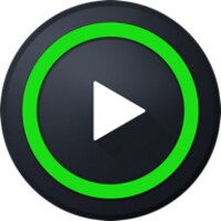 Xplayer - Video Player All Format icon